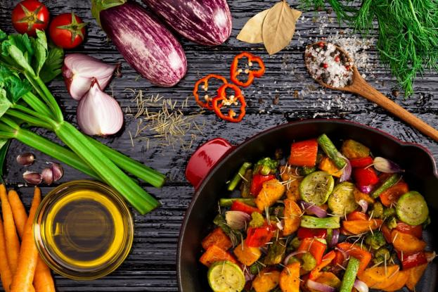 Read more about the article Τι είναι το «καλό» και «κακό» λίπος – Οι καλύτερες τροφές για καύσεις