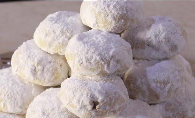 Συμβουλές για αποτοξίνωση από τη ζάχαρη