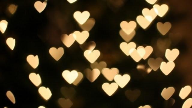 Πού θα συναντήσει κάθε ζώδιο τον έρωτα