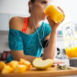 Δίαιτα και ζώδια: Ποια δίαιτα σου ταιριάζει ανάλογα με το ζώδιό σου!