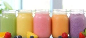 Το λιποδιαλυτικό smoothie που πρέπει να πίνετε κάθε πρωί – Δείτε πως να το φτιάξετε