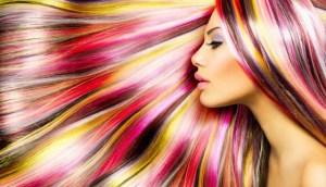 Read more about the article Μάθε τι χρώμα μαλλιών πρέπει να βάψεις τα μαλλιά σου, ανάλογα με το ζώδιό σου!