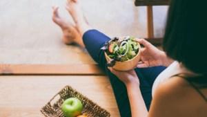 Δίαιτα: Πώς θα χάσετε γρήγορα βάρος μέσα σε μια εβδομάδα-ΦΩΤΟ