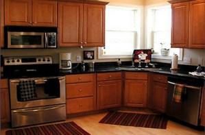 Read more about the article Με αυτές τι απλές κινήσεις θα έχεις πάντα καθαρή κουζίνα!