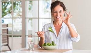 Μεσογειακή Διατροφή Για Καλά Γηρατειά: Προστατεύει Τις Σωματικές Και Νοητικές Λειτουργίες
