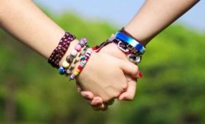 ΖΩΔΙΑ Αξιολογείτε τις φιλίες σας , αλλά οι φίλοι σας αισθάνονται τον ίδιο τρόπο;