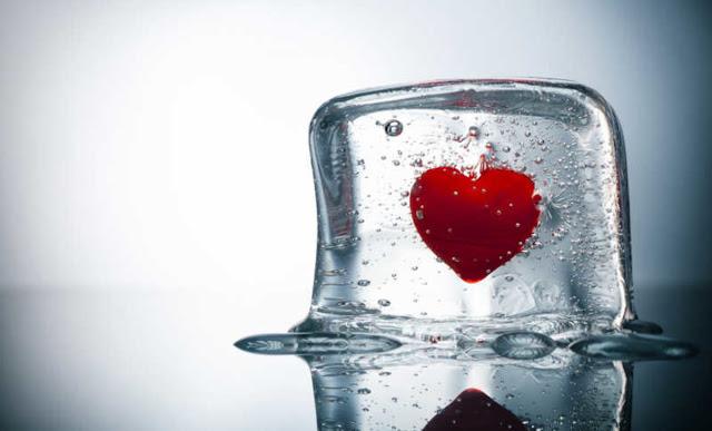 Πως αντιμετωπίζει το κάθε ζώδιο μια ραγισμένη καρδιά