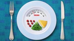 Δίαιτα: Τροφές που σας βοηθούν να κάψετε λίπος-ΦΩΤΟ