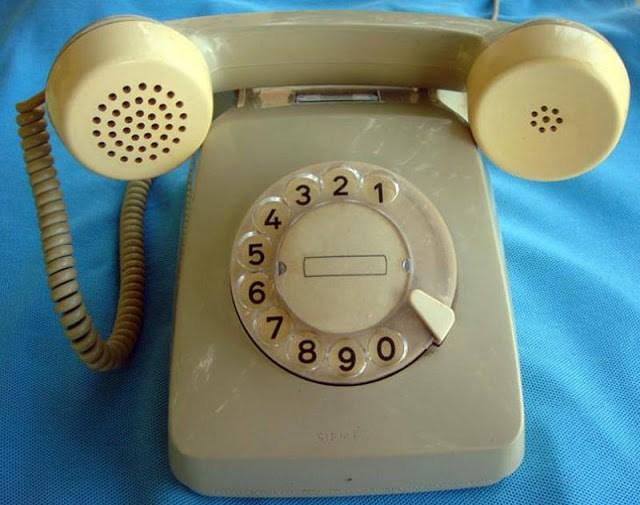 Έκανες με την κολλητή ή τον κολλητό τηλεφωνικές φάρσες