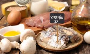 Βιταμίνη D: Σε ποιες τροφές θα την βρείτε – Πόση χρειάζεστε ανά ηλικία – Τι να προσέχετε (Videos)