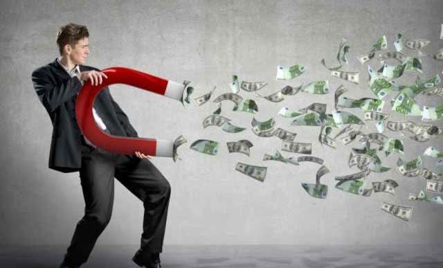 Με ποιον τρόπο ξοδεύει ο κάθε άνθρωπος τα χρήματα του σύμφωνα με το ζώδιο του