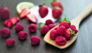Δίαιτα express: Ξύπνα τον μεταβολισμό σου σε 3 μέρες