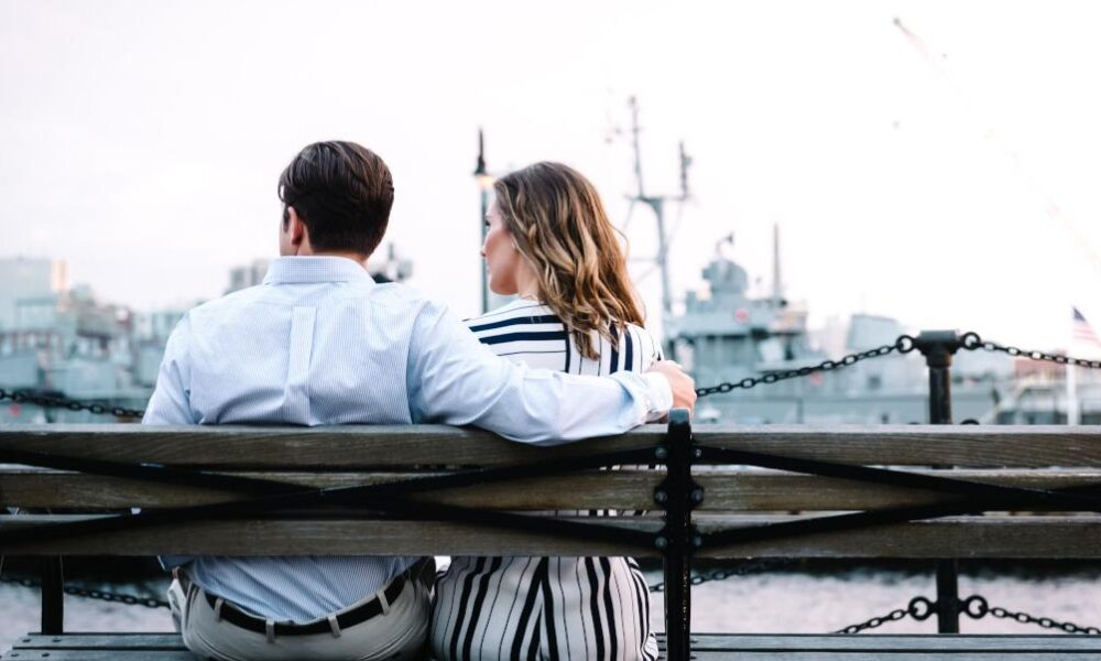 Τα 12 πράγματα που σκοτώνουν μια σχέση