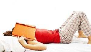 Αυτά τα 7 Πράγματα Μέσα Στο Σπίτι Σας Κουράζουν