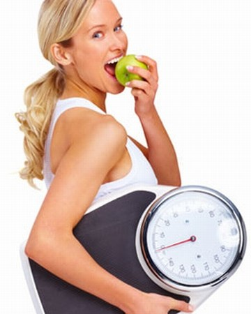 Δίαιτα 7 ημερών για ενέργεια και καλή διάθεση