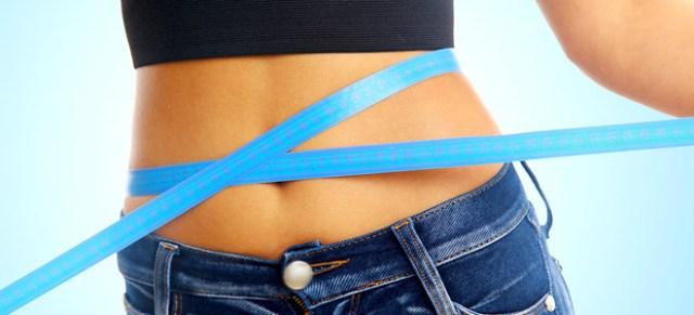 Πως (δεν) χάνεται το λίπος στην κοιλιά!