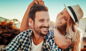 Read more about the article Ποιο ζώδιο σου ταιριάζει – Γυναίκες Άντρες των ονείρων τους