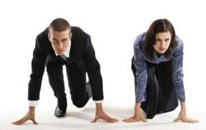 Read more about the article Ποια ζώδια λειτουργούν ανταγωνιστικά;