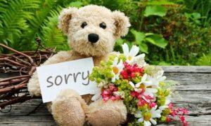 Πως θα σε συγχωρέσει το κάθε ζώδιο; Δες πώς να του ζητήσεις συγγνώμη!