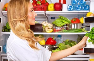 Τα 3 tips για να μην πεινάτε διαρκώς αν έχετε αρχίσει κάποια δίαιτα