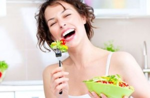 Εξι μυστικά για μία επιτυχημένη και αποτελεσματική δίαιτα