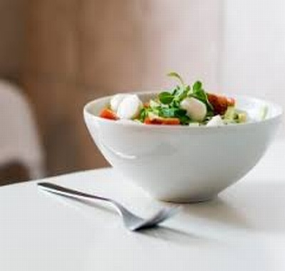 Ξέρεις τη δίαιτα του 8ωρου;