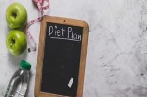 Η δίαιτα του δρόμου – Δραστικά αποτελέσματα