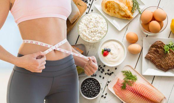 Πως θα χάσω κιλά; Ποια είναι η καλύτερη δίαιτα;