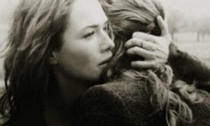8 λόγοι που ένας Ταύρος μπορεί να γίνει ο πιο έμπιστός Φίλος σας