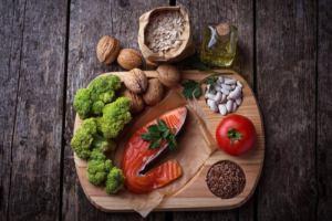 Read more about the article Αυτή είναι η σχέση που υπάρχει ανάμεσα στους υδατάνθρακες και το λίπος της κοιλιάς!