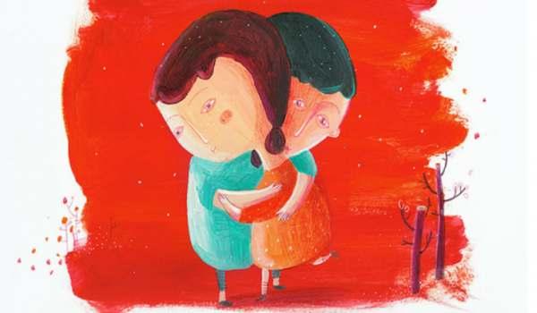 Τα 3 Ζώδια που εγκαταλείπουν τα Πάντα αν Ξεκινήσουν μια νέα σχέση