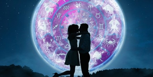 Πότε έκανες σχέση/γάμο να σου πω τι ζώδιο είναι η σχέση/γάμος σου και αν θα ευτυχίσεις!