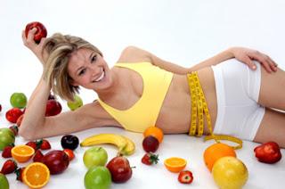 Διατροφή και ροφήματα ρίξετε σωσίβιο κοιλιάς