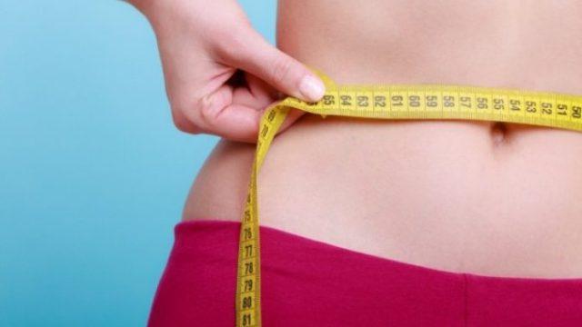 Πώς θα κάψετε 600 θερμίδες την εβδομάδα χωρίς γυμναστική