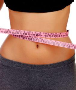 Read more about the article Πυροδοτήστε το μεταβολισμό σας για να χάσετε βάρος!