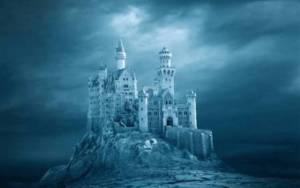 Read more about the article ΨΥΧΟΛΟΓΙΚΟ ΤΕΣΤ! Μια βόλτα στο κάστρο αποκαλύπτει πτυχές του εαυτού σου