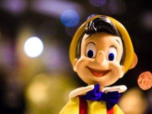 Read more about the article Καιρός να μάθεις τι είδους ψεύτης είσαι, σύμφωνα με το ζώδιό σου!