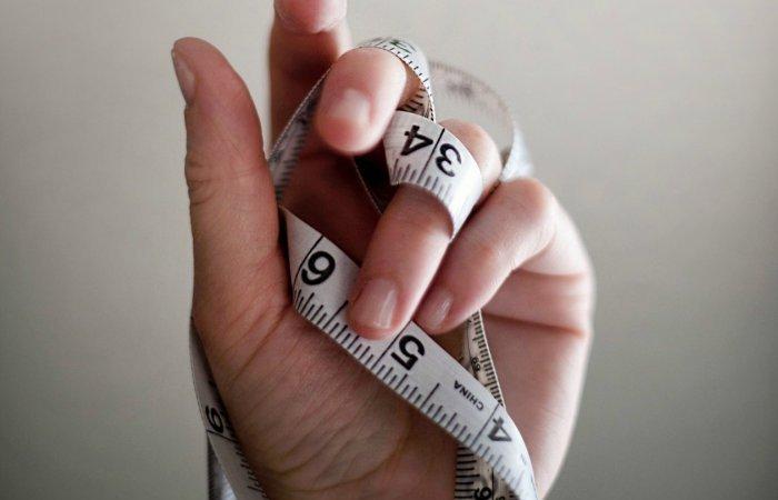 tips για να πετύχει η δίαιτα