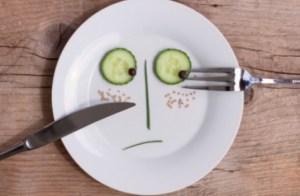 Oι 3 πιο συχνές αιτίες που η δίαιτα δεν λειτουργεί