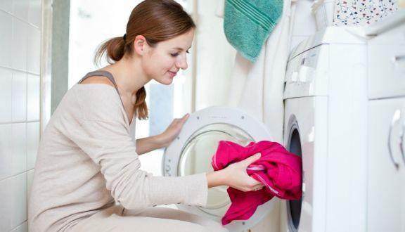 αν σας έχει τελειώσει το απορρυπαντικό ρούχων