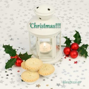 Read more about the article Beautiful Christmas Pictures