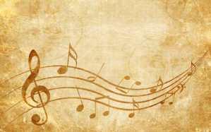 Γι' αυτά τα ζώδια γράφτηκε το τραγούδι ….»σαν δυό σταγόνες βροχής»!