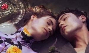 Άστρα και έρωτας: Τι σημαίνει αγάπη ανάλογα με το ζώδιο μας