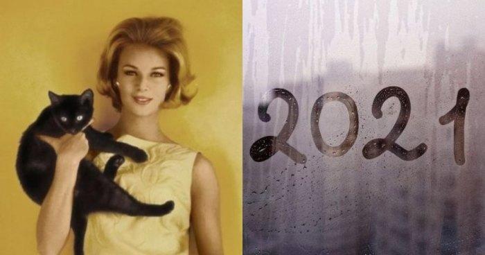 Αυτές είναι οι άτυχες μέρες του 2021 και ποια ζώδια επηρεάζονται