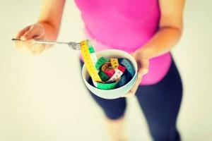 5 κιλά μείον με τη δίαιτα της σούπας!