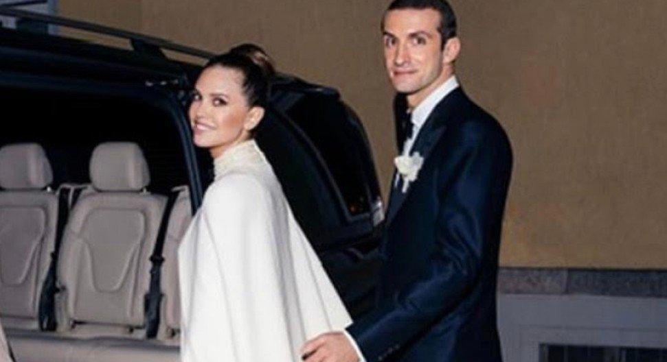 13 γάμοι διάσημων