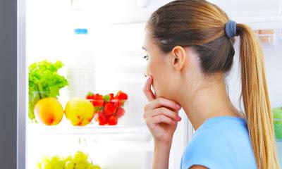 Διαχειριστείτε αποτελεσματικά το αίσθημα της πείνας