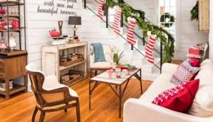 Read more about the article 6 Ιδέες για να φέρετε τα Χριστούγεννα στο Μικρό Σπίτι σας!