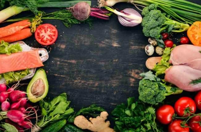Read more about the article Κάθε μέρα κι ένα χαμένο κιλό: Η δίαιτα που θα σε αλλάξει σε μια βδομάδα