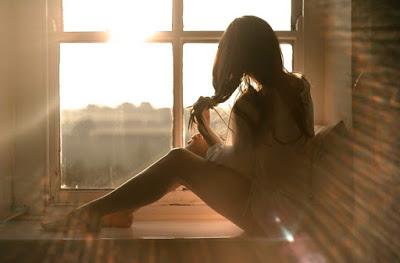 To μυστικό για αδυνάτισμα και ευεξία από το πρωί